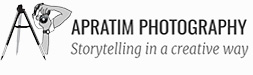 Apratim Photography